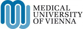 logo Medical University Vienna